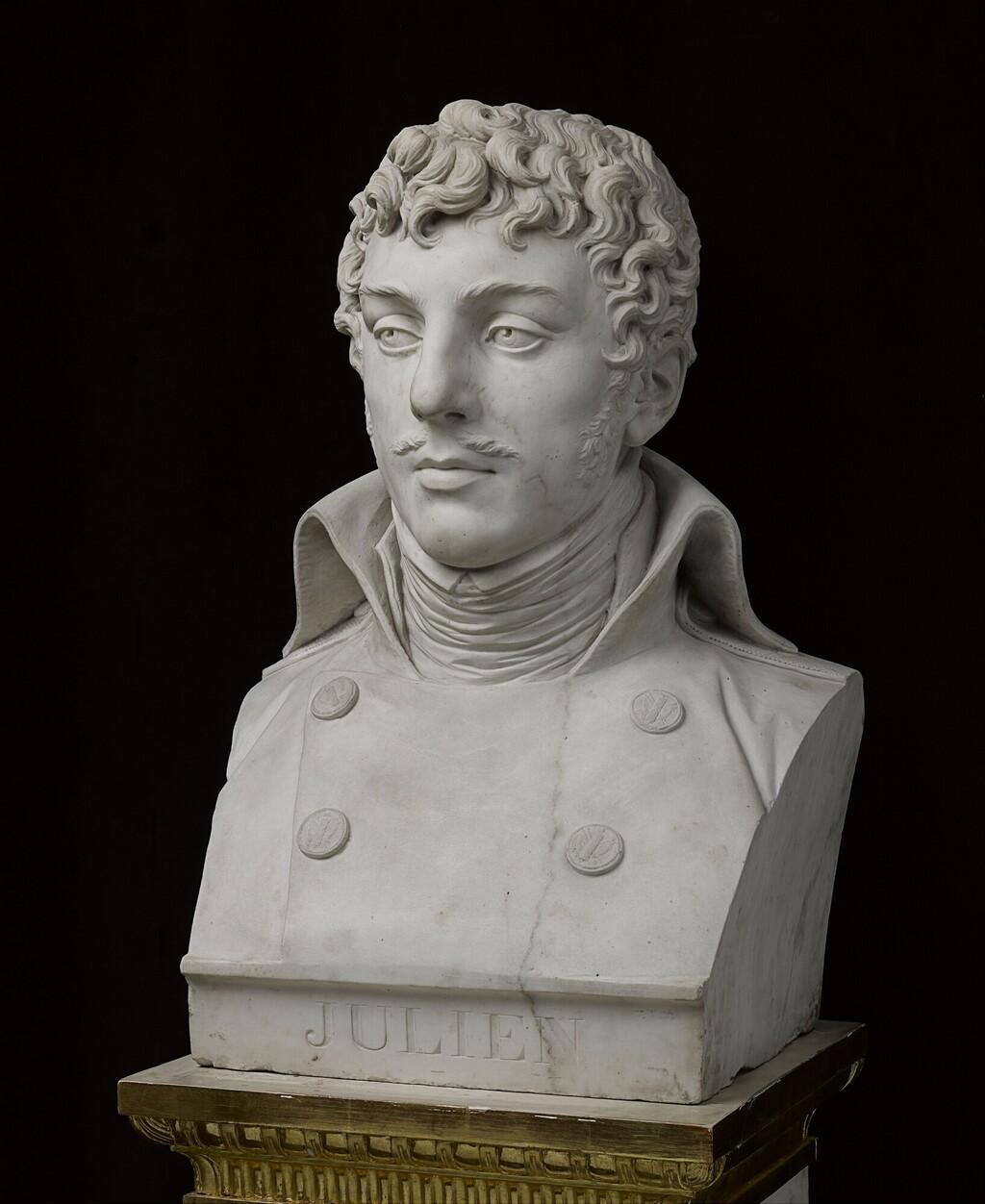 Bonaparte et la campagne d'Egypte (1798 - 1801) - Page 2 Image476