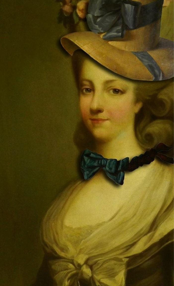 Portraits de la princesse de Lamballe - Page 10 Image_12