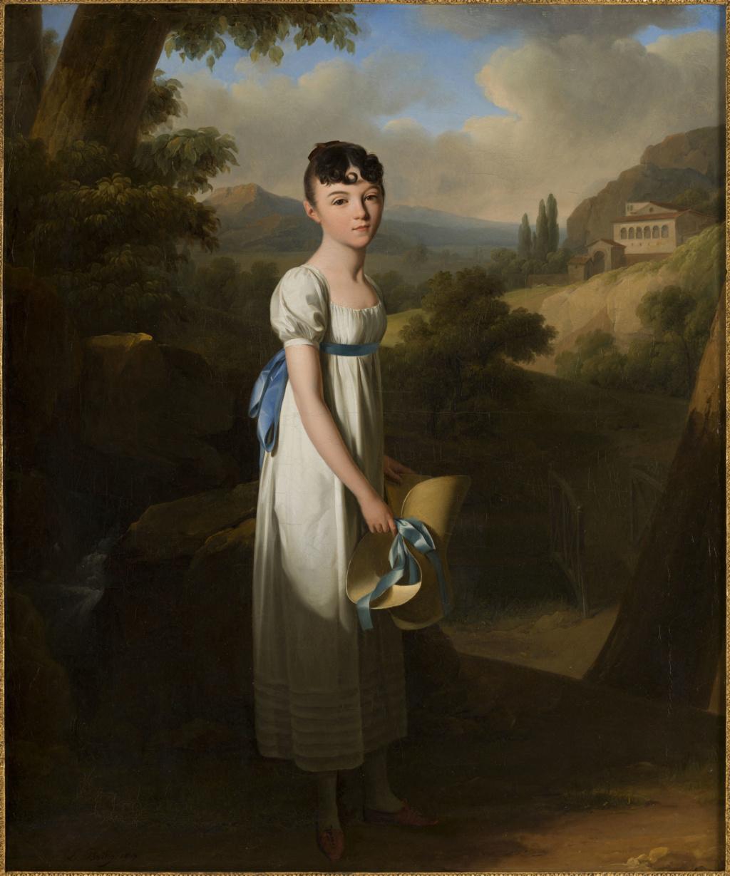 Louis-Léopold Boilly : peintre de la société parisienne de Louis XVI à Louis-Philippe Image_31