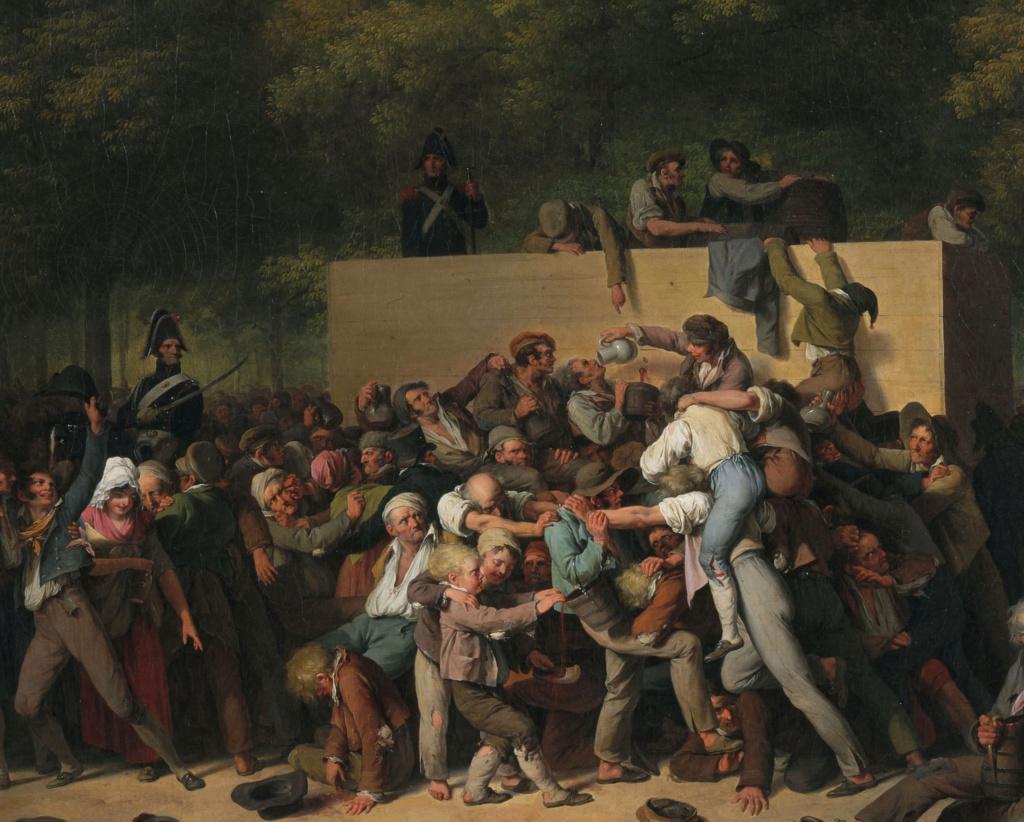Louis-Léopold Boilly : peintre de la société parisienne de Louis XVI à Louis-Philippe Image_36