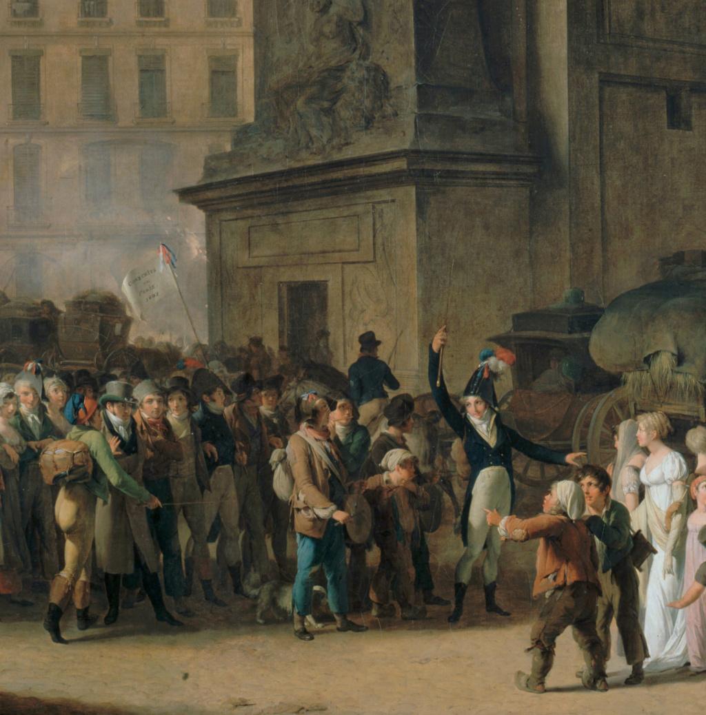 Louis-Léopold Boilly : peintre de la société parisienne de Louis XVI à Louis-Philippe Image_37