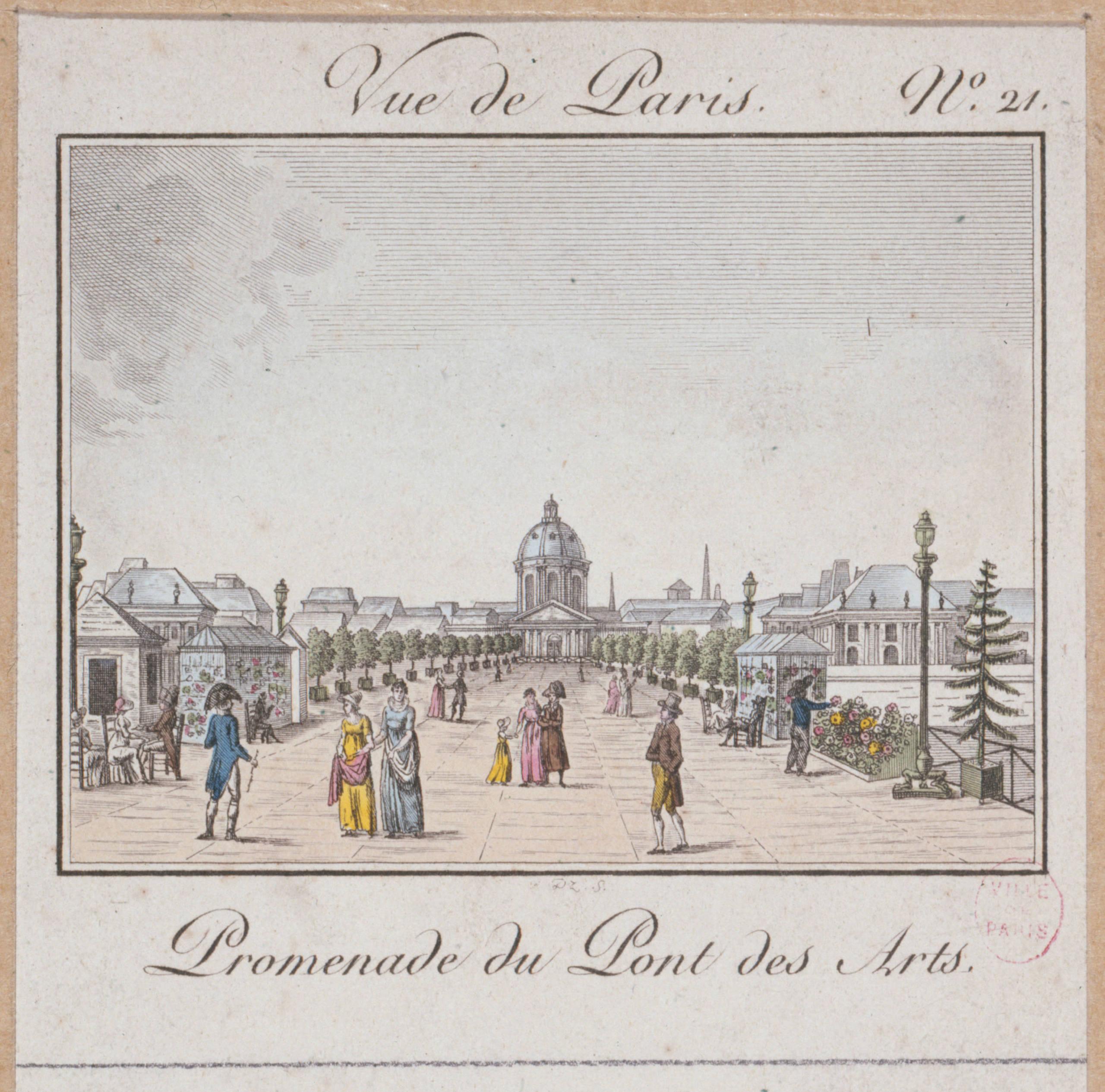 Paris au XVIIIe siècle - Page 6 Image_49