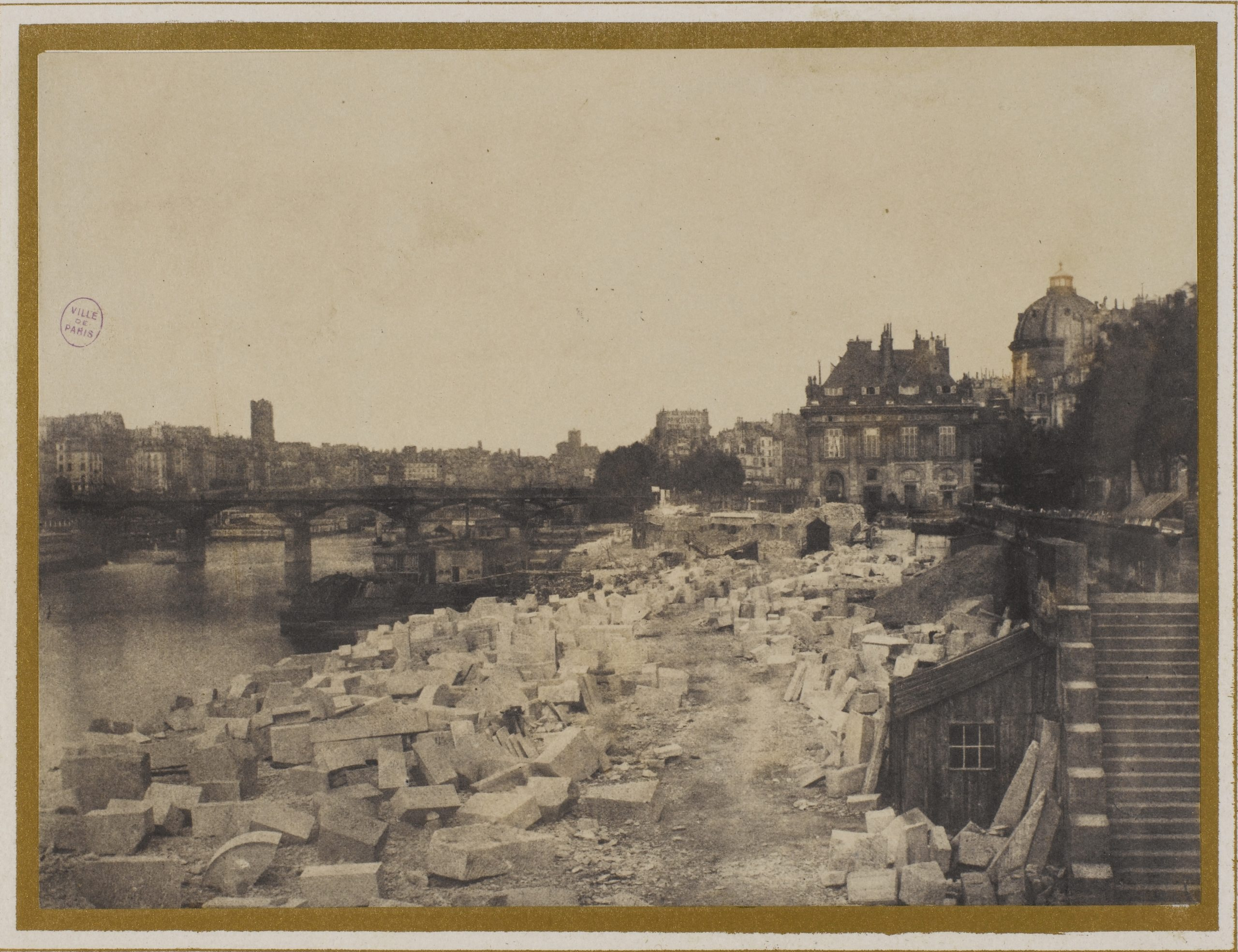 Paris au XVIIIe siècle - Page 6 Image_51