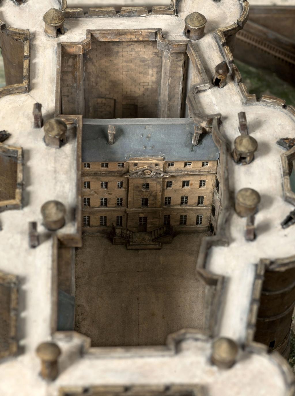 Le Musée Carnavalet, Paris. - Page 5 Image_86