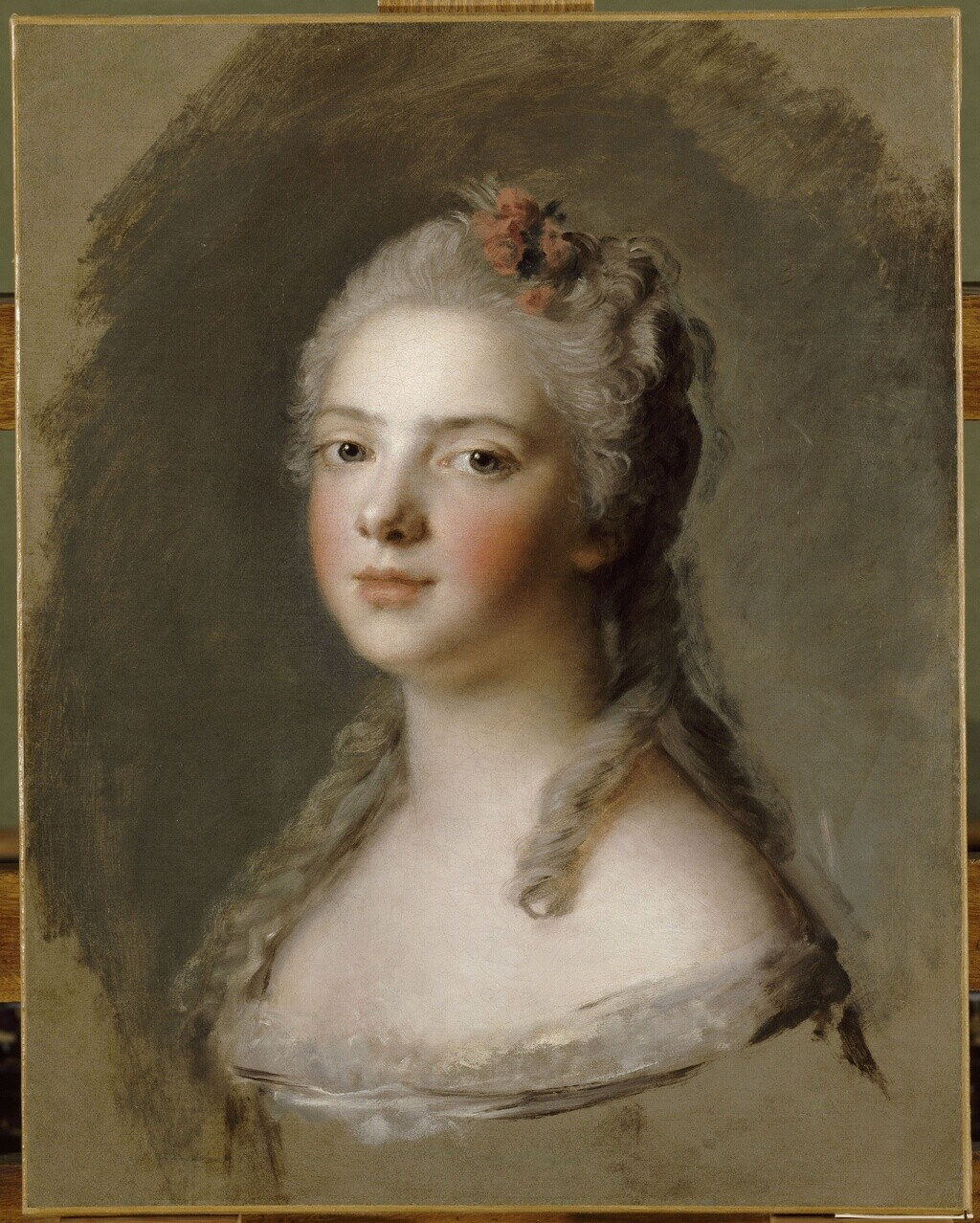 Marie-Adélaïde de France, dite Madame Adélaïde - Page 2 Imagep86