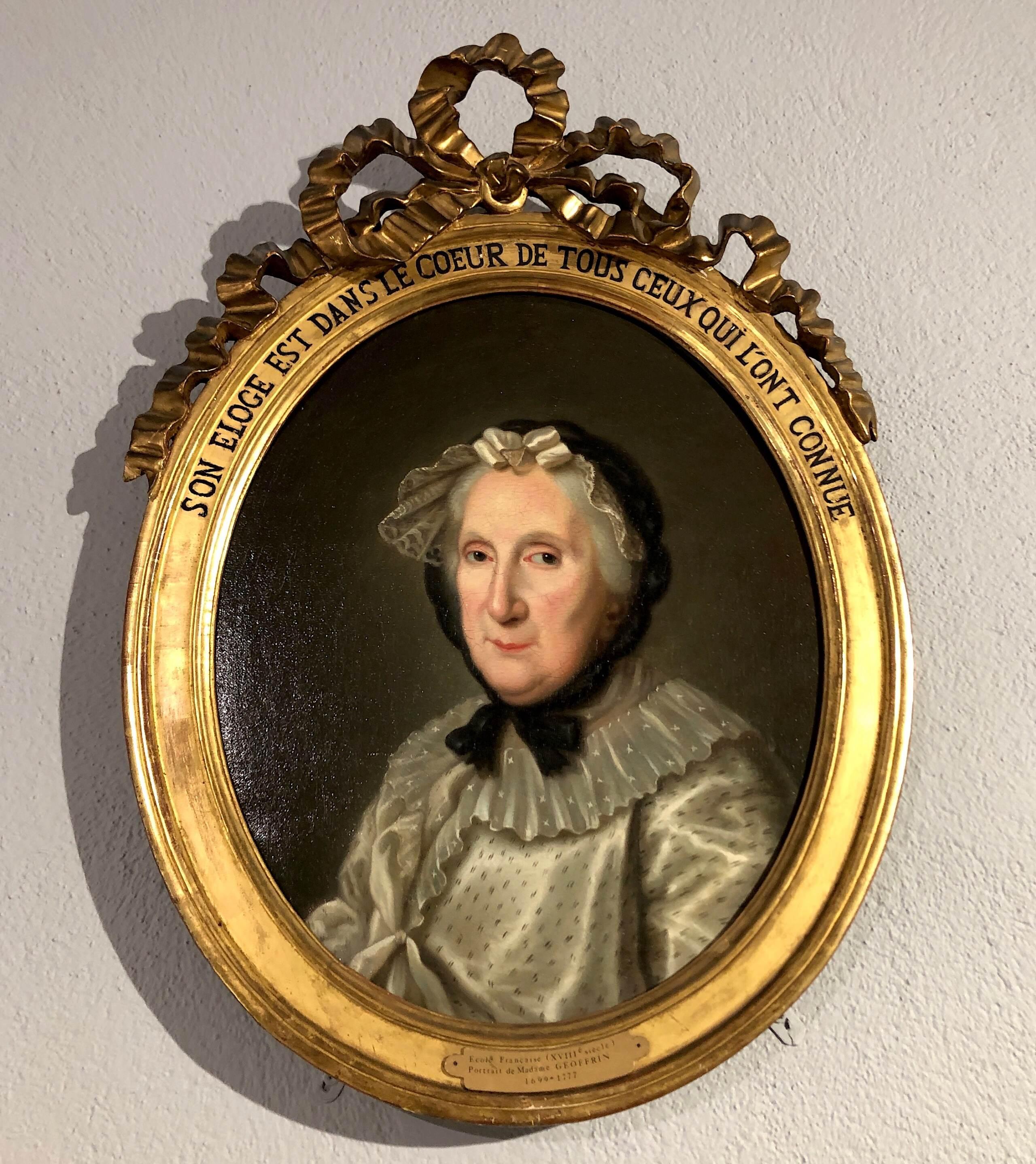 Cent portraits pour un siècle. Exposition au Musée Lambinet (Versailles) et Palais Lascaris (Nice) - Page 2 Img_0433