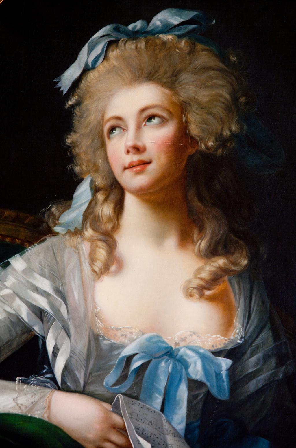 Catherine Noël Worlee, princesse de Talleyrand Img_0510