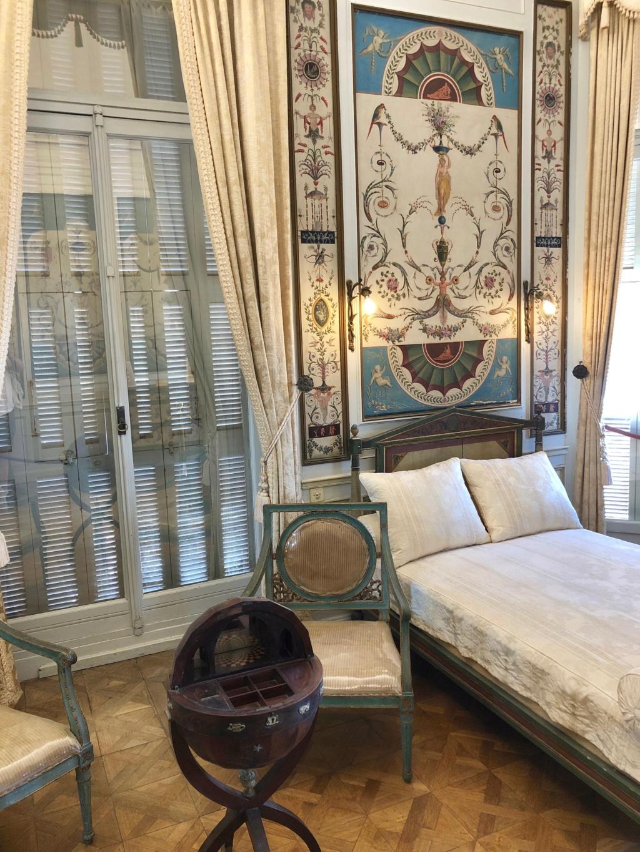 La Villa Ephrussi de Rothschild - Page 3 Img_0838