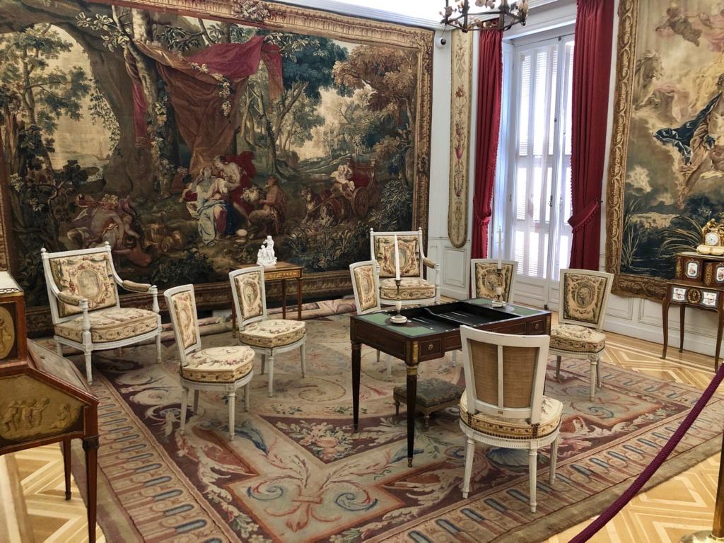 La Villa Ephrussi de Rothschild - Page 3 Img_0839