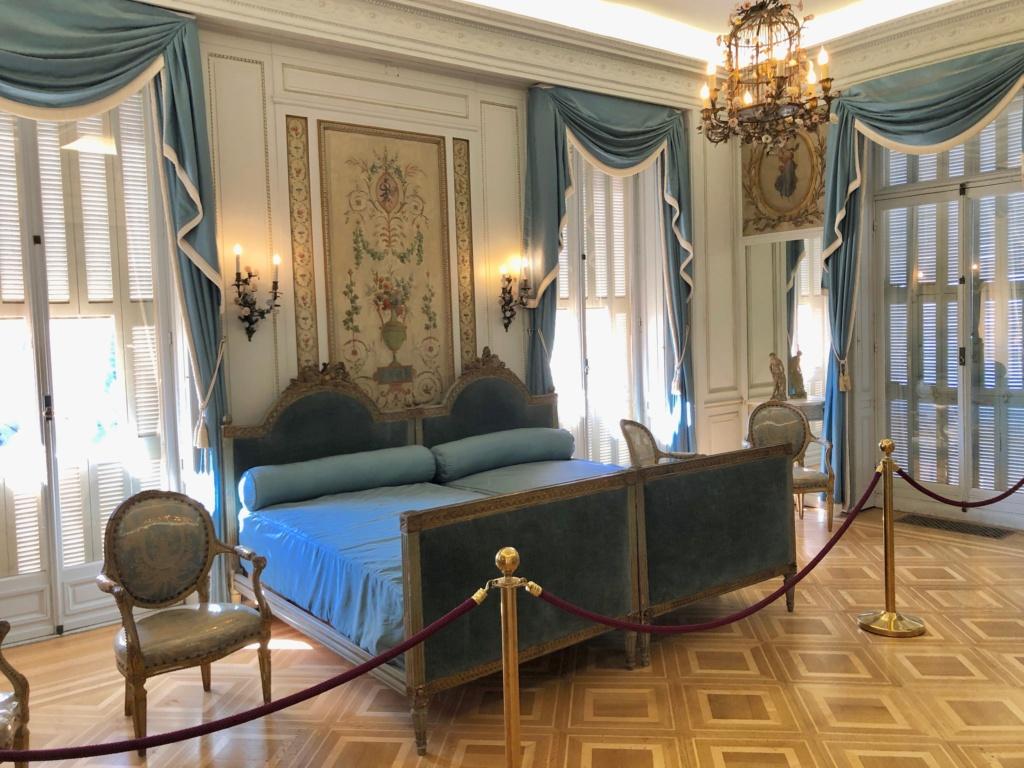 La Villa Ephrussi de Rothschild - Page 3 Img_0922