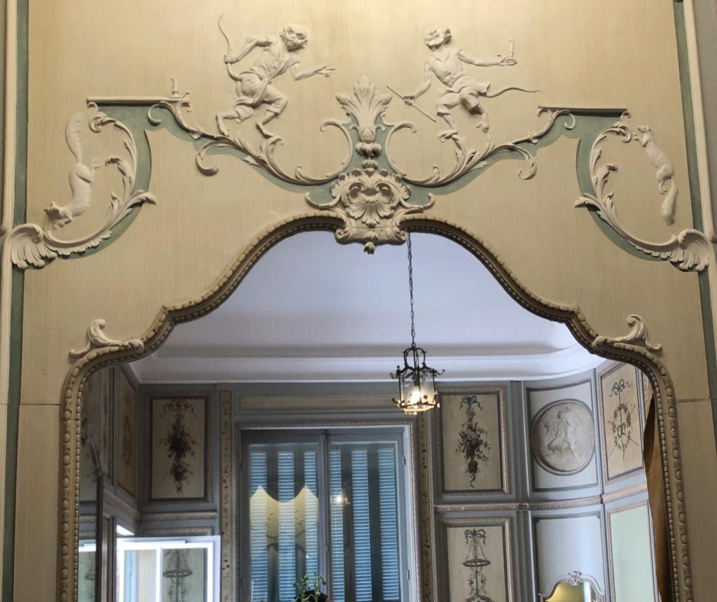 La Villa Ephrussi de Rothschild - Page 3 Img_0923