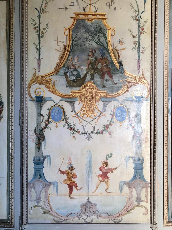 La Villa Ephrussi de Rothschild - Page 3 Img_0925
