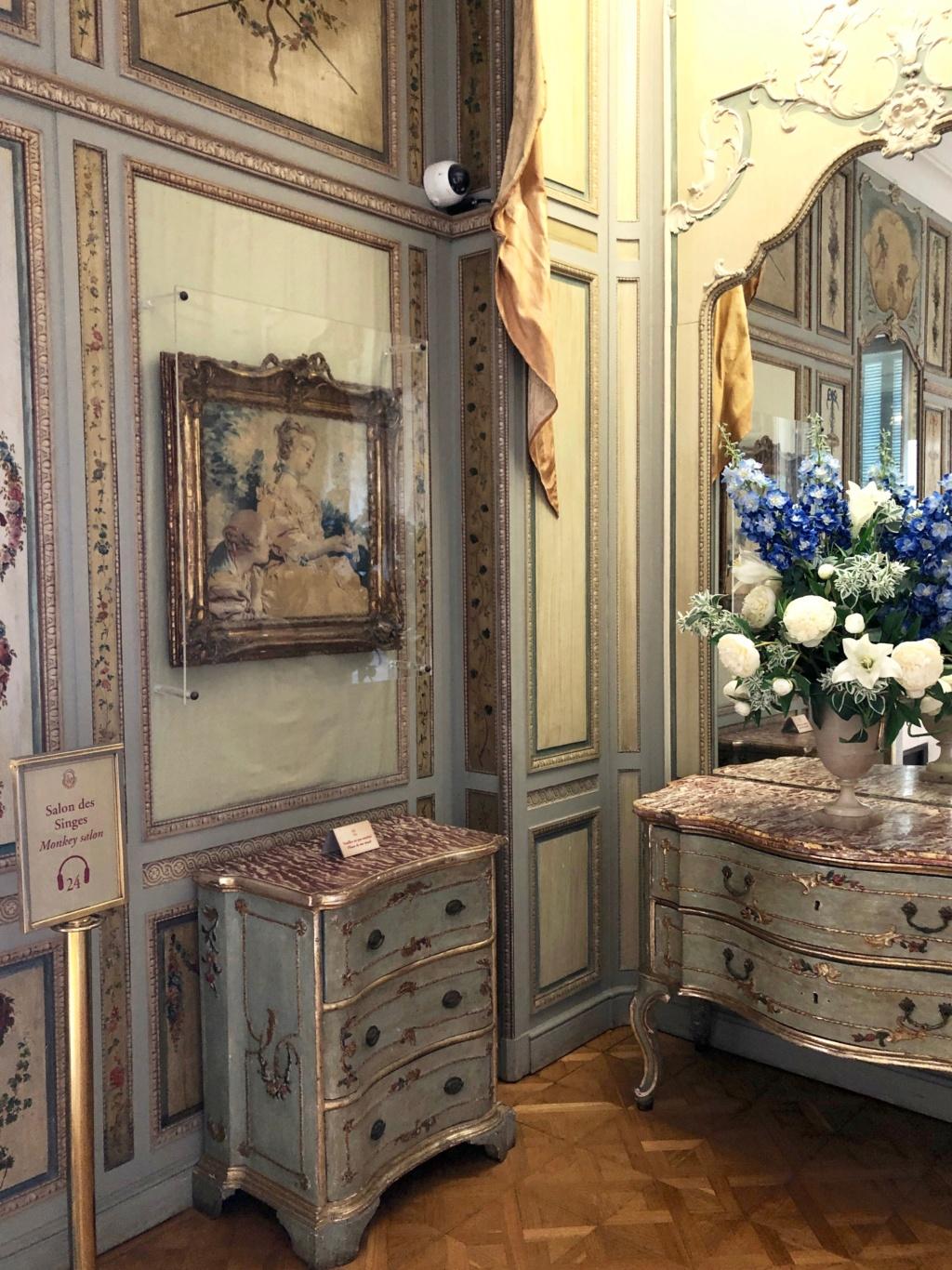 La Villa Ephrussi de Rothschild - Page 3 Img_0927
