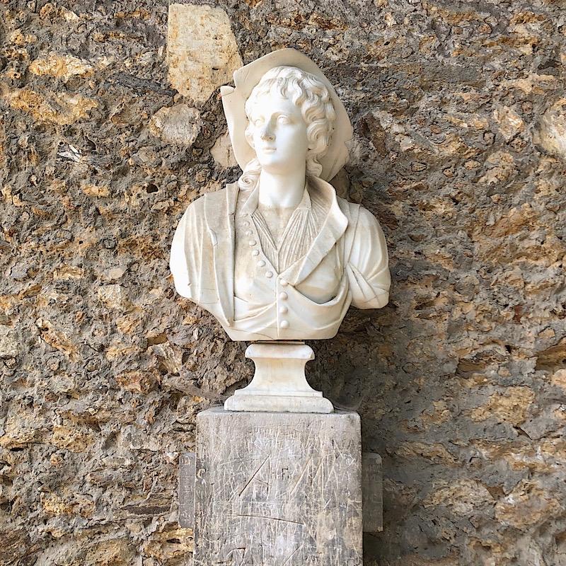La Laiterie de propreté du Hameau du petit Trianon Img_1528