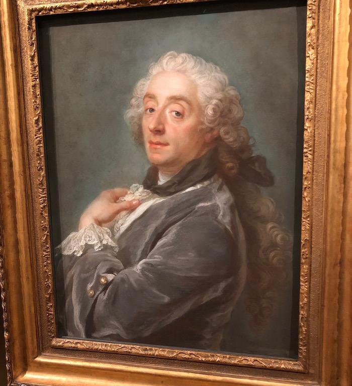 Pastels, l'exposition au musée du Louvre - Page 2 Img_1542