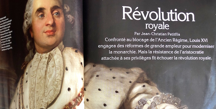 Révolution :  la tentative de réaction royale. - Page 2 Img_1613