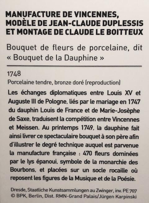 Exposition à Cognacq-Jay : La Fabrique du luxe - Les marchands merciers parisiens au XVIIIe siècle - Page 2 Img_2419