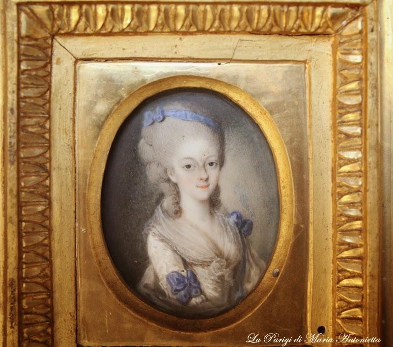 Portraits de la princesse de Lamballe (peintures, dessins, gravures) - Page 11 Img_3010
