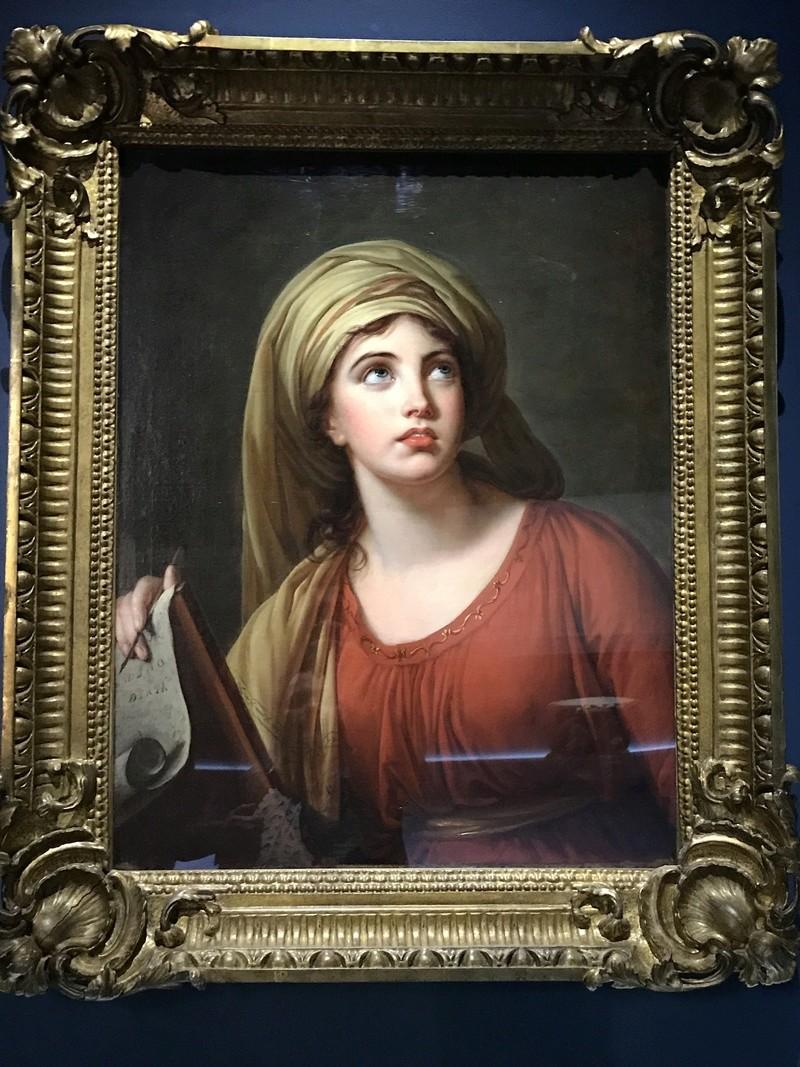 Galerie virtuelle des oeuvres de Mme Vigée Le Brun - Page 14 Img_3511
