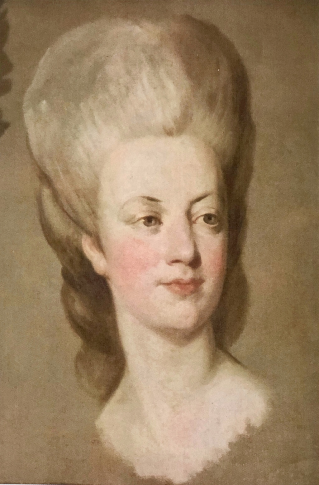 Portraits de Marie-Antoinette par Joseph-Siffred Duplessis Img_4611