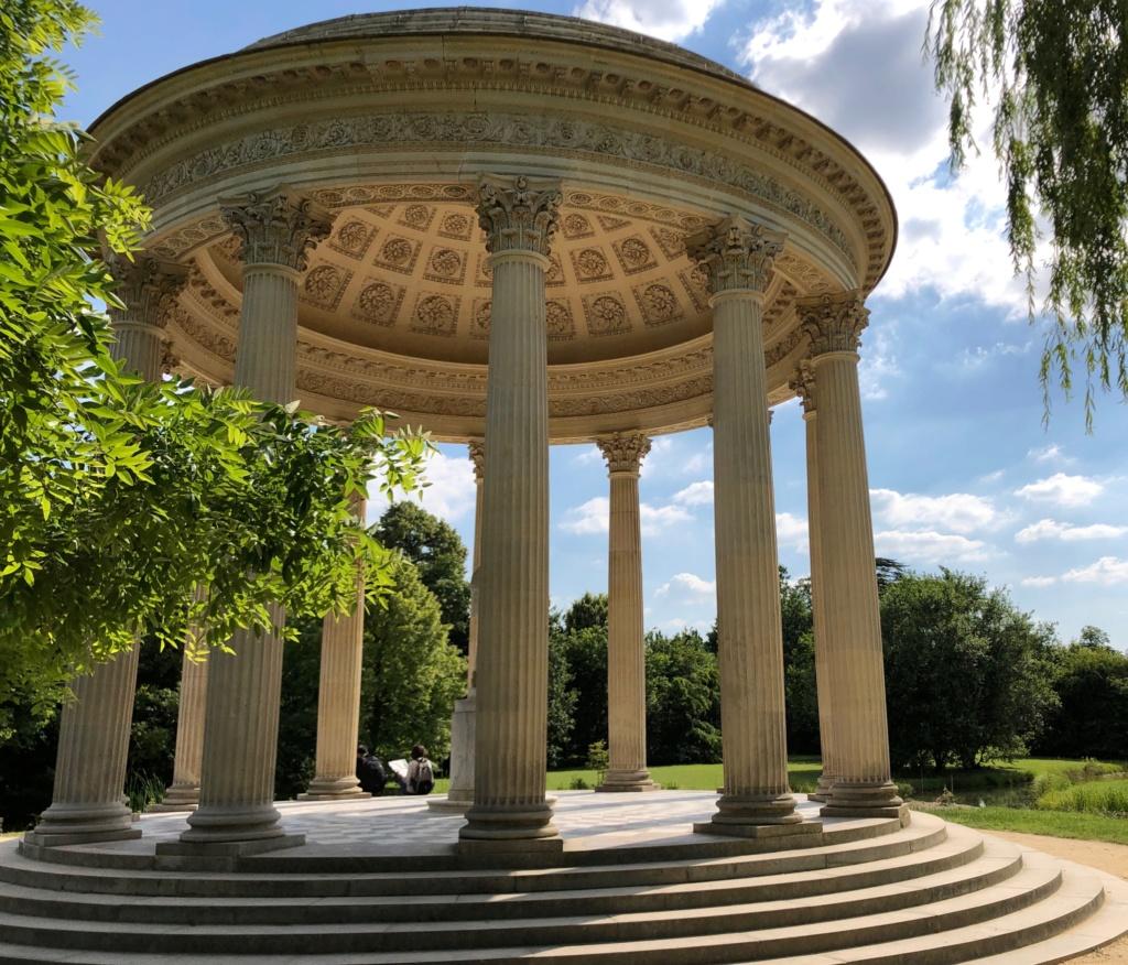 Le Temple de l'Amour, au Petit Trianon Img_4713