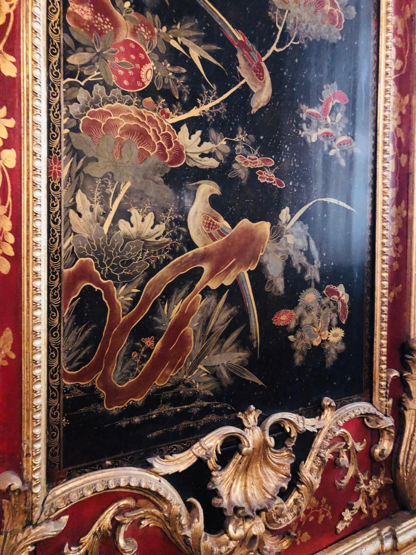 Le Palais royal de Turin (Palazzo Reale di Torino) Img_5329