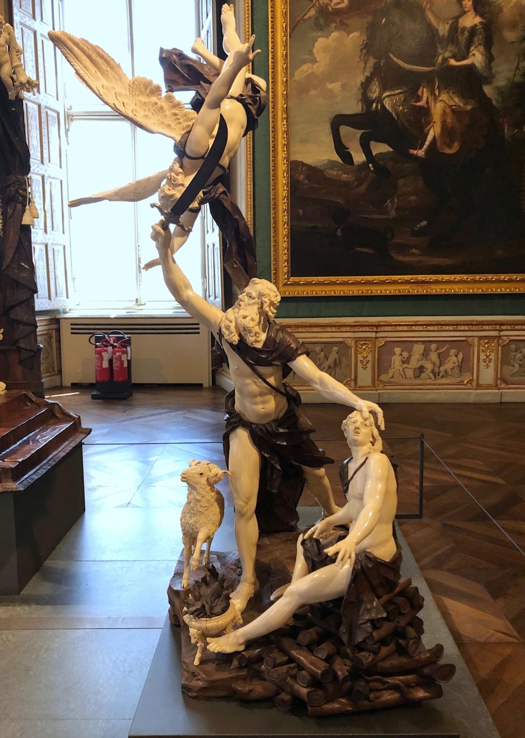 Le Palais Madame à Turin (Palazzo Madama, Torino) Img_6313