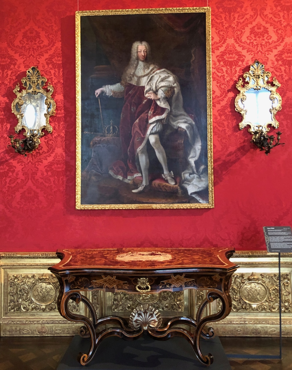 Le Palais Madame à Turin (Palazzo Madama, Torino) Img_6437