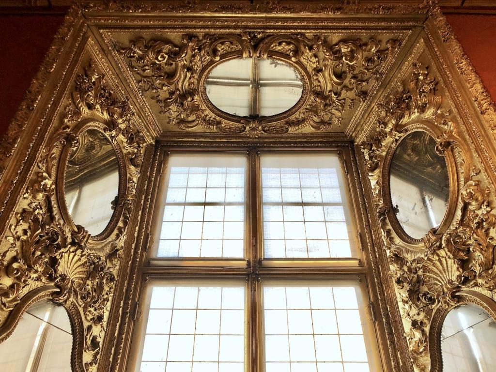 Le Palais Madame à Turin (Palazzo Madama, Torino) Img_6438