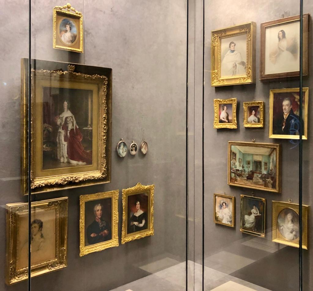 Le Palais Madame à Turin (Palazzo Madama, Torino) Img_6451