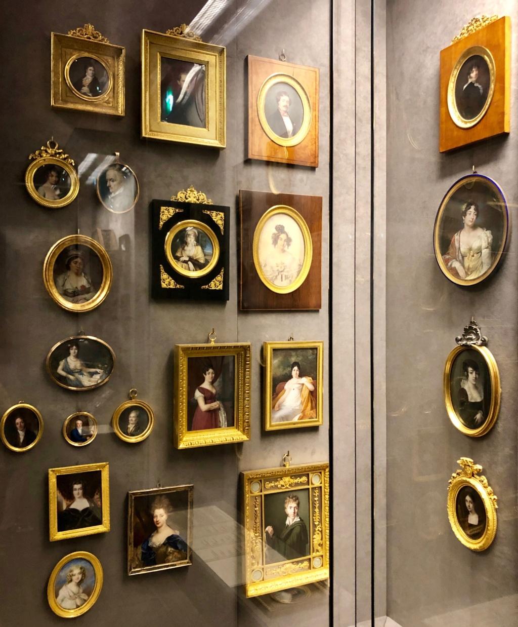 Le Palais Madame à Turin (Palazzo Madama, Torino) Img_6452