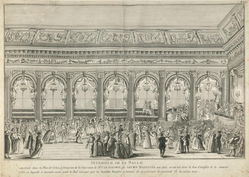 Joseph - Louis-Joseph de France, premier Dauphin - Page 4 Intear11