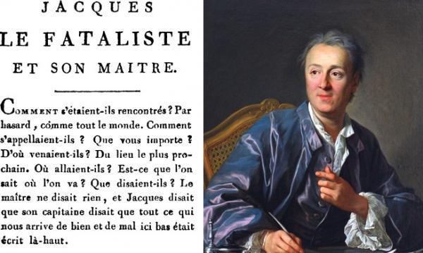 Film : Mademoiselle de Joncquières Jacque10