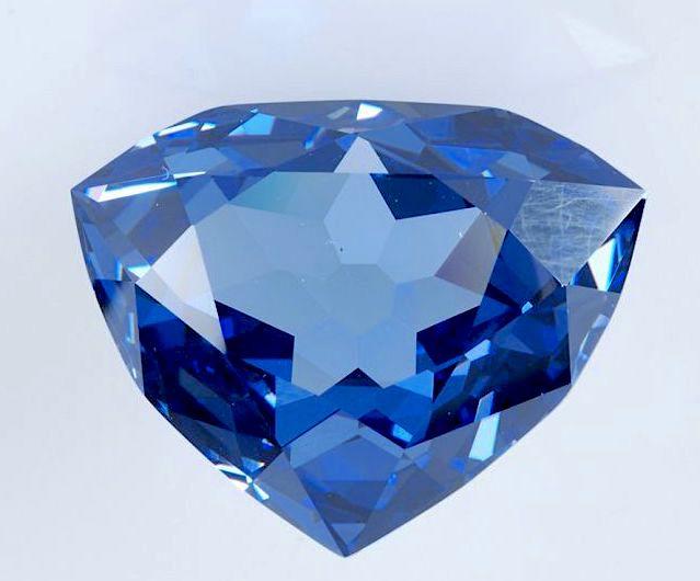 Les diamants les plus célèbres de l'Histoire Jdp-sa11