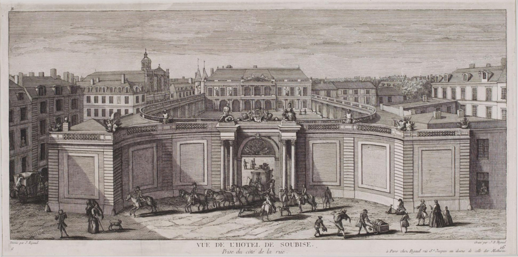 "Madeleine-Françoise Basseporte (1701-1780), première femme "" Peintre du jardin du Roi "" Jean-b10"