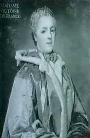 Marie-Adélaïde de France, dite Madame Adélaïde - Page 3 Jean-e11
