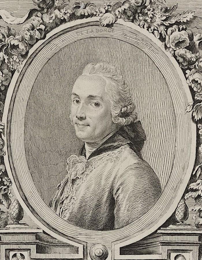Jean-Joseph de Laborde, banquier de Louis XV, mécène des Lumières et inventeur des jardins de Méréville Jean_j13