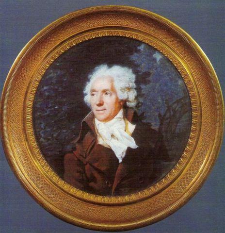 Jean-Joseph de Laborde, banquier de Louis XV, mécène des Lumières et inventeur des jardins de Méréville Jean_j14