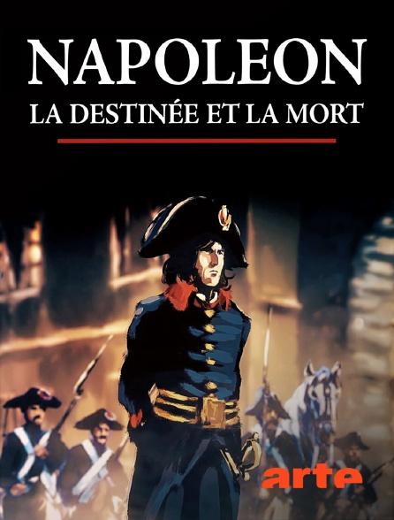 2021, année Napoléon. Bicentenaire de la mort de l'empereur Napoléon Ier.  - Page 3 Jpg11