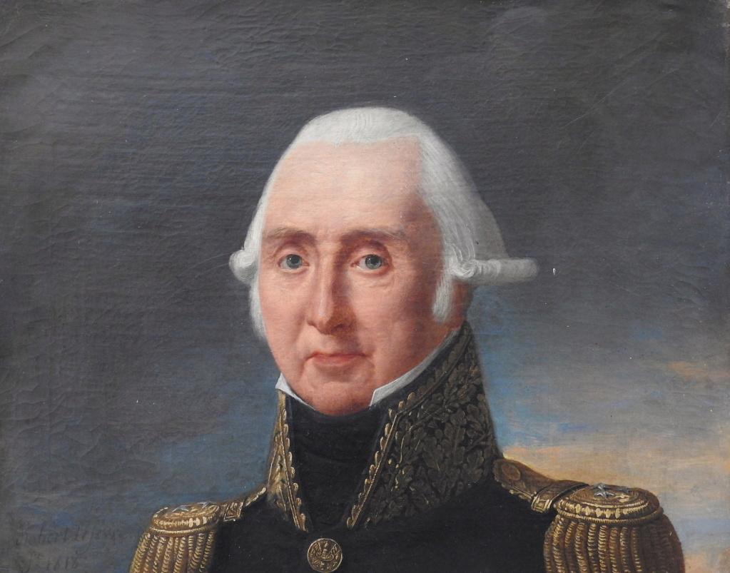 La campagne de 1792 Keller10