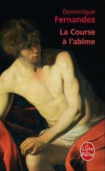 Exposition : Caravage à Rome, amis & ennemis La-cou10