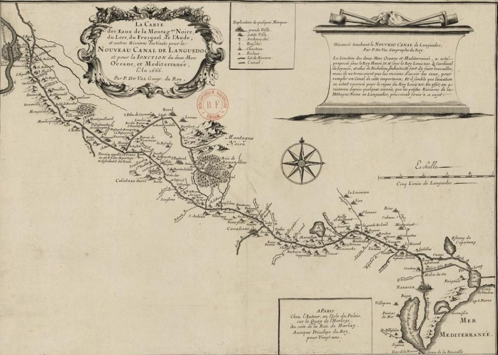 Yirmisekiz-Mehmed Çelebi Efendi - Ambassadeur de la Sublime Porte en visite en France de 1720 à 1721 La_car10