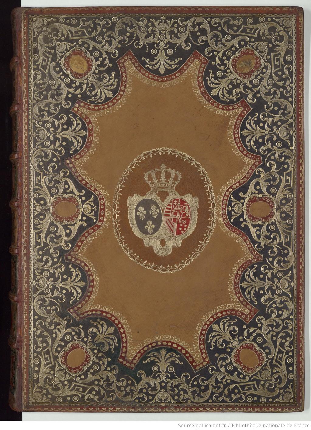 Généalogie, Héraldique, Armoiries, et Blasons de Marie-Antoinette - Page 2 La_ger10