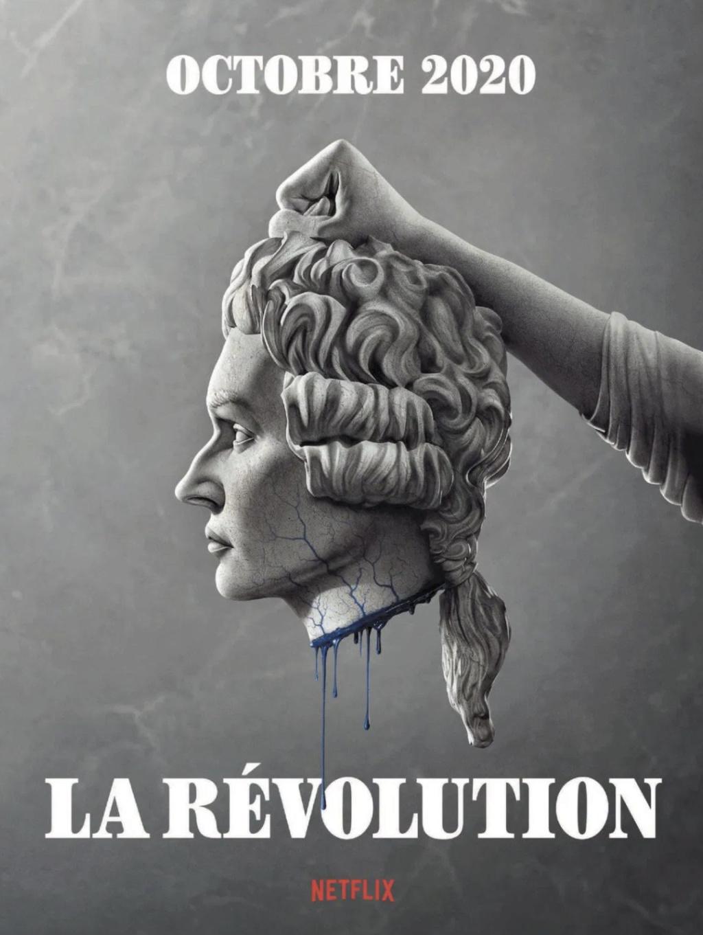 Série La Révolution (Netflix 2020) La_rev10