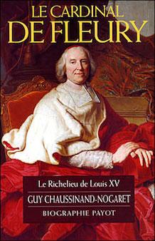 Variations sur l'Ancien Régime. De Guy Chaussinand-Nogaret Le-car11