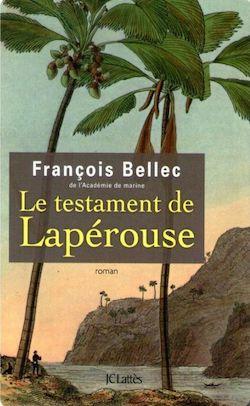 Bibliographie : Jean-François de Lapérouse et l'expédition Lapérouse - Page 2 Le-tes12