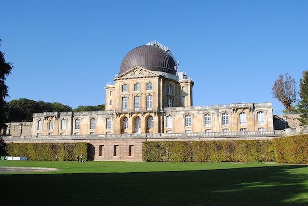 Le château de Meudon Le_cha10