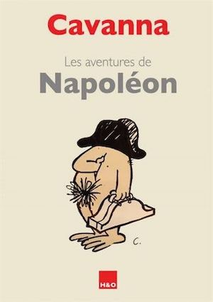 Bibliographie : bicentenaire de la mort de l'empereur Napoléon Ier Les-av10