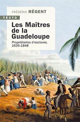 Bibliographie : bicentenaire de la mort de l'empereur Napoléon Ier Les-ma10