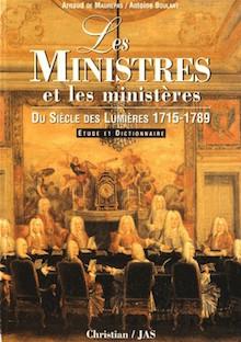 Le Tribunal révolutionnaire, punir les ennemis du peuple. De Antoine Boulant Les-mi10